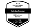 HPE Pointnext Services